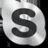 skype-showleader