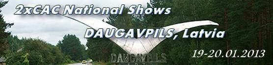 http://showleader.ru/wp-content/uploads/2012/11/daugavpils2013.jpg