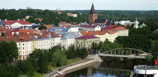 ShowLeader-Эстония-Тарту -2CAC
