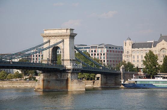 ShowLeader (Шоулидер)- Венгрия, Будапешт 3xCACIB + CAC + Шоу Чемпионов
