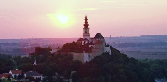 ShowLeader-Словакия-Нитра -2xCACIB