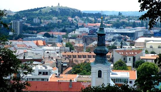 Поездки ShowLeader|Словакия-Нитра -2CACIB
