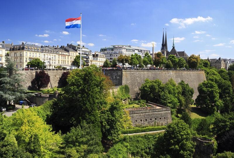 Поездки ShowLeader |Нитра, Словакия 2xCACIB