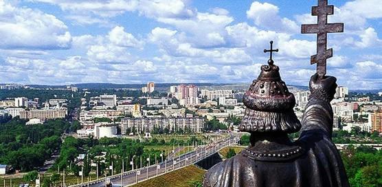 7 апреля 2013  Белгород, Россия CACIB-FCI Белый Город / ShowLeader - поездки на выставки с собаками