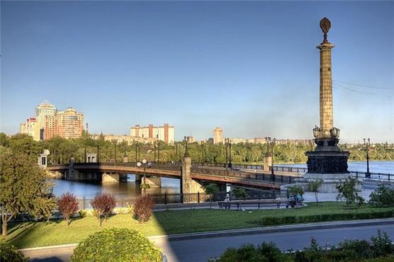 2-3 марта 2013 Донецк, Украина 2xCACIB+ монопородные выставки / ShowLeader (Шоулидер) - поездки с собаками на выставки