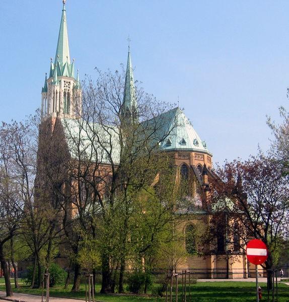 Поездки ShowLeader |Лодзь Польша CACIB