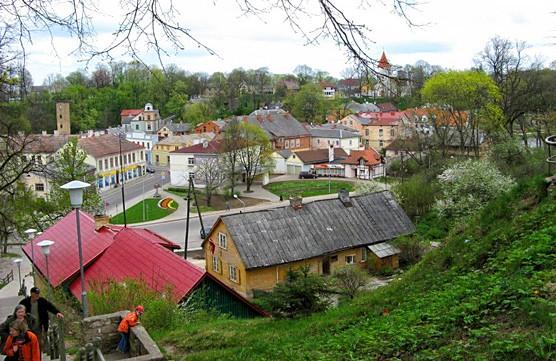 20-21 апреля 2013 Раквере - Талси, Эстония - Латвия  2хCAC / ShowLeader (Шоулидер) - поездки с собаками на выставки