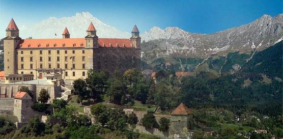 ShowLeader-10-18 августа 2013 Австрия — Италия - Словакия (Инсбрук - Градиска-д'Изонцо - Братислава) 5xCACIB + CAC (Италия)