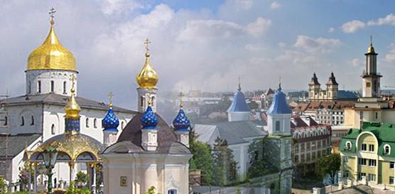 8-9 июня 2013 Ивано-Франковск - Тернополь, Украина 2xCACIB  + монопородные выставки/ ShowLeader (Шоулидер) - поездки с собаками на выставки