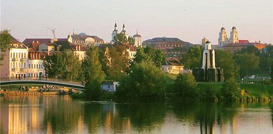 ShowLeader (Шоулидер)-1-2 июня 2013 Минск, Беларусь 2xCACIB Квалификация на Крафт