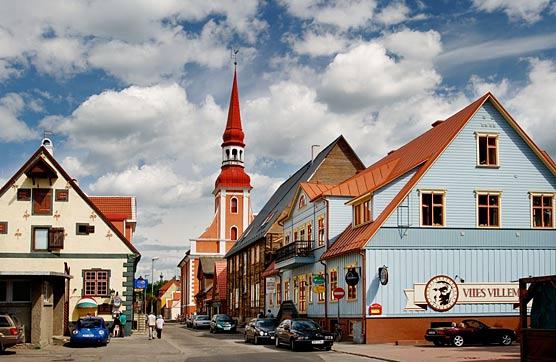 5-7 июля 2013 Пярну, Эстония 2xCACIB  + монопородные выставки / ShowLeader (Шоулидер) - поездки с собаками