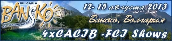 http://showleader.ru/wp-content/uploads/2013/06/bansko.jpg