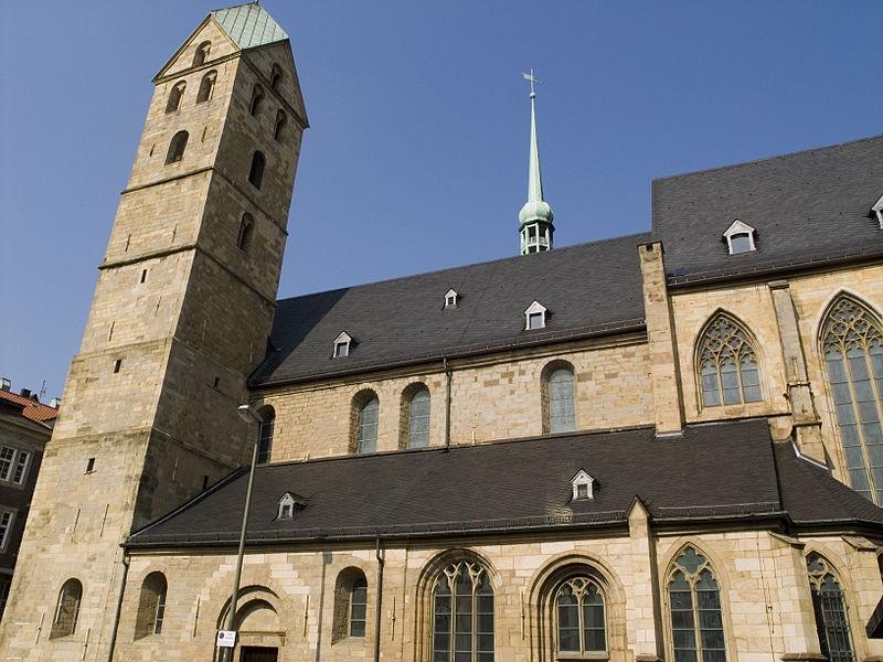 Поездки ShowLeader | Дортмунд, Германия 2xCACIB