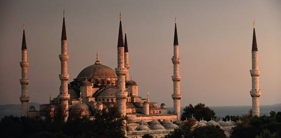 5-7 июля 2013 Турция, Силиври-Стамбул 2xCACIB + CAC  - 3 Nigth Shows / ShowLeader (Шоулидер) - поездки с собаками