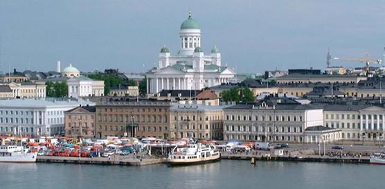 Финляндия, Хельсинки 3xCACIB Helsinki Winner 2013, Nordic Winner 2013, Finnish Winner 2013  / ShowLeader (Шоулидер) - поездки с собаками
