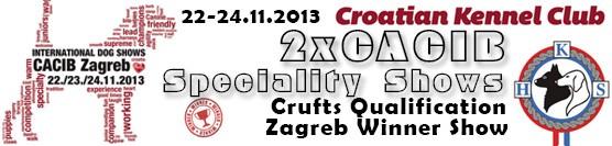 http://showleader.ru/wp-content/uploads/2013/08/zagreb2013-2.jpg
