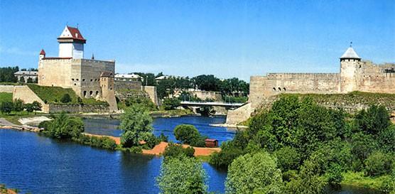 ShowLeader-Эстония-Нарва-2CAC