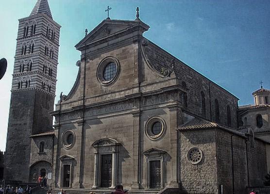 31 мая - 02 июня 2014 3xCACIB+ монопородные выставки Италия (Pisa - Viterbo)  /  ShowLeader (Шоулидер) - поездки с собаками на выставки