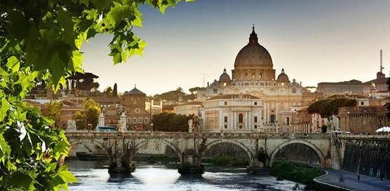 Поездки ShowLeader|10-24 сентября 4xCACIB+ монопородные выставки Италия (Chieti-Latina-Roma)