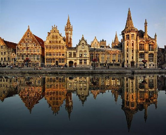 Амстердам, Нидерланды 2xCACIB AMSTERDAM WINNER  HOLLAND CUP EUKANUBA World Challenge/ ShowLeader (Шоулидер) - поездки на выставки собак