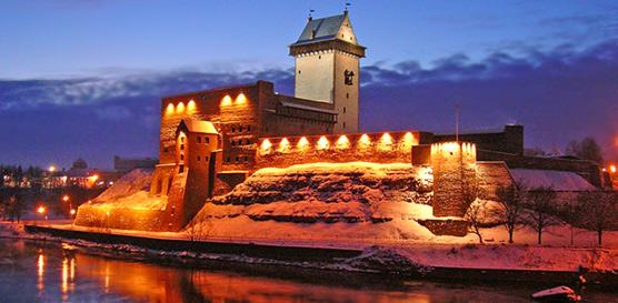Картинки по запросу естонія