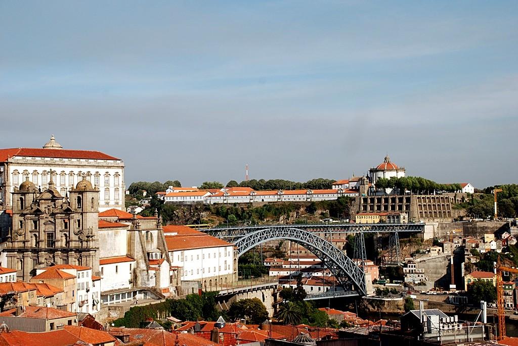 Поездки ShowLeader | Португалия 2xCACIB