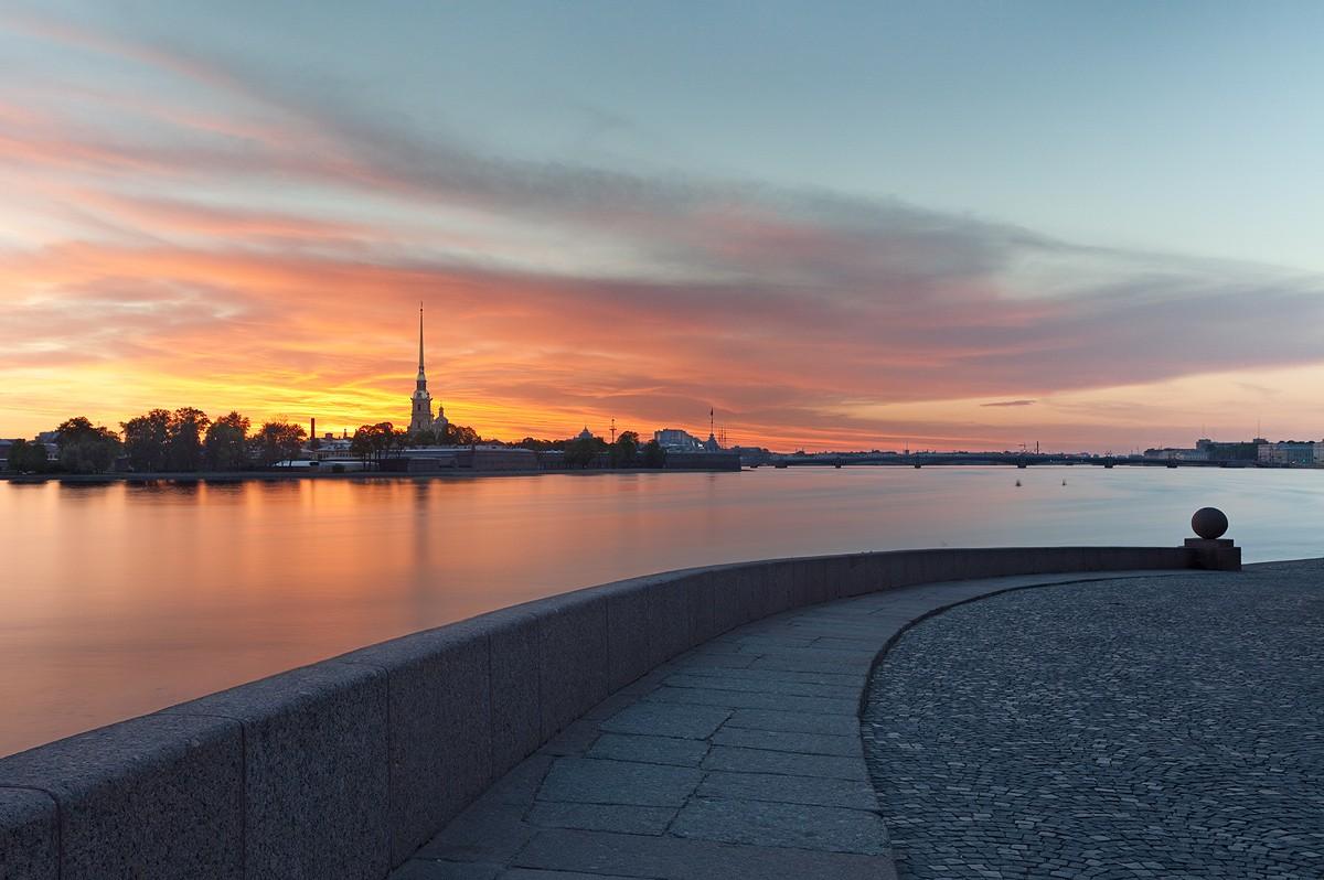 Поездки ShowLeader | Белые Ночи , Санкт-Петербург 2xCACIB