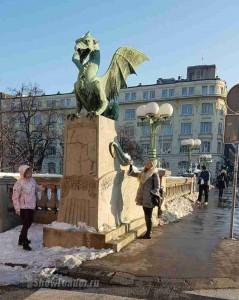 21-22 января 2017 2xCACIB Любляна (Словения)