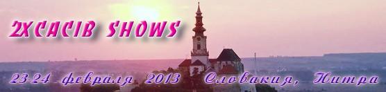 http://showleader.ru/wp-content/uploads/2012/12/nitra2013.jpg