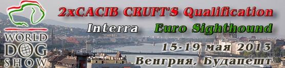 http://showleader.ru/wp-content/uploads/2012/12/wds-budapest13.jpg