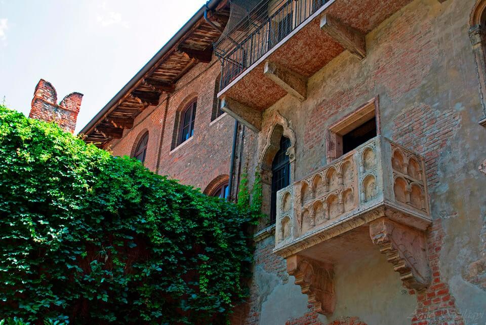 Поездки ShowLeader | Италия Милан